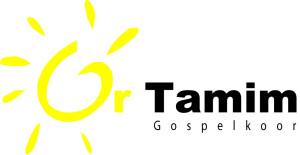 Gospelkoor Or Tamim